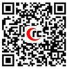 圖片加載中... ASTM-A179-A179M-2012-冷拔無縫鋼管標準【下載】 技術信息