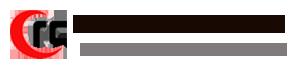 常州仁成金屬制品有限公司_專業生產_精密鋼管_無縫鋼管_汽車管_電機殼_鋼管_管體機械零部件!