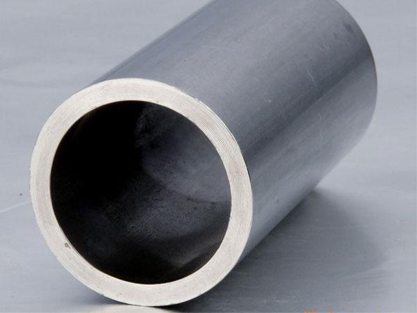 套管和油管用無縫鋼管