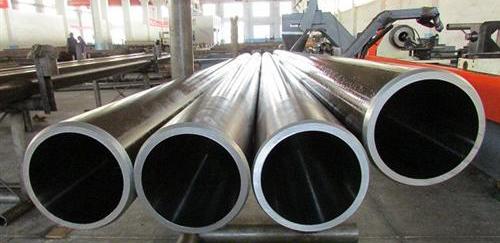 精密鋼管-珩磨管-航模管-油缸管 無縫精密鋼管 第1張