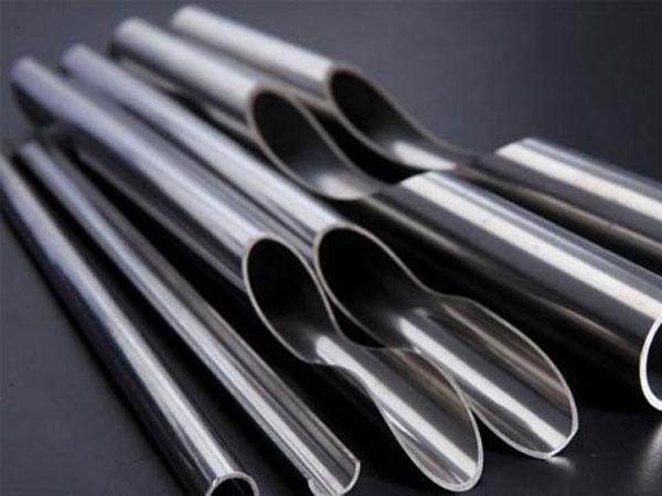 GB/T3089-82冷轧无缝不锈钢管系列