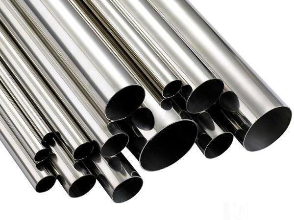 精密鋼管(不銹鋼管/不銹鋼光亮管) 無縫精密鋼管 第1張