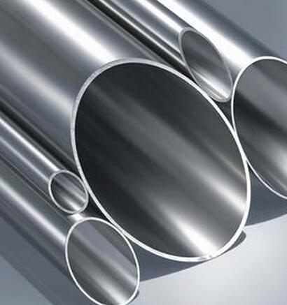 不銹鋼管特性如何辨別真假? 技術信息 第2張
