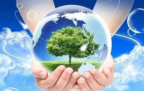 常州通報十大環境違法典型案例 行業信息 第1張