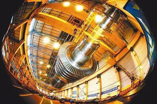 國內外高端鋼鐵產品差距有多大? 行業信息 第6張