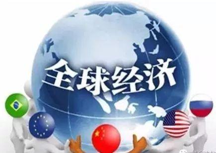 中美貿易戰停火,中國贏了?還是!美國贏了? 行業信息 第3張
