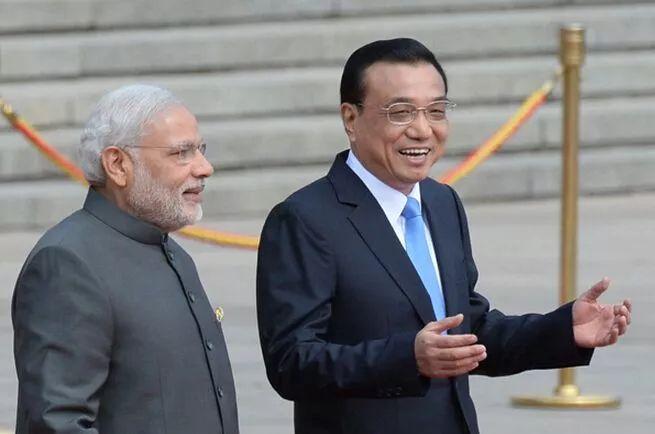 中美貿易戰停火,中國贏了?還是!美國贏了? 行業信息 第4張