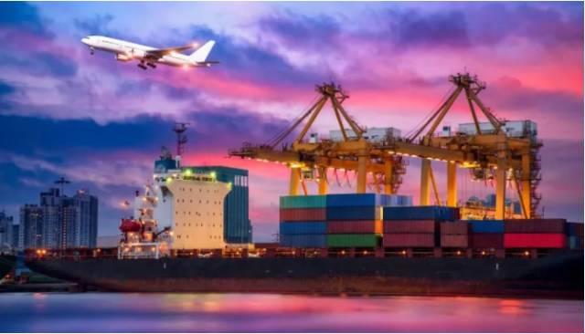 中美貿易戰停火,中國贏了?還是!美國贏了? 行業信息 第8張