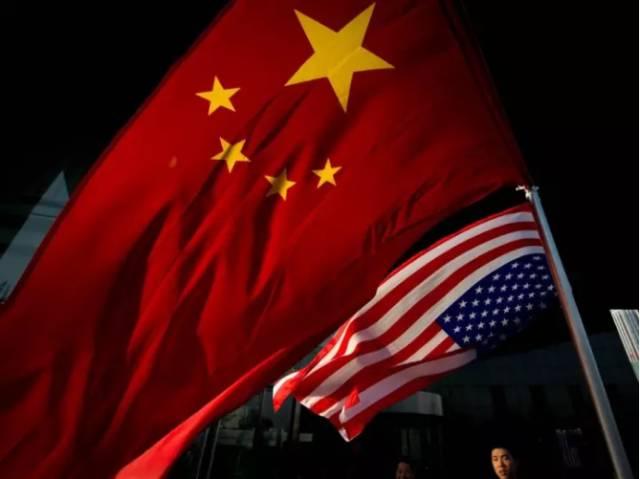 中美貿易戰停火,中國贏了?還是!美國贏了? 行業信息 第9張