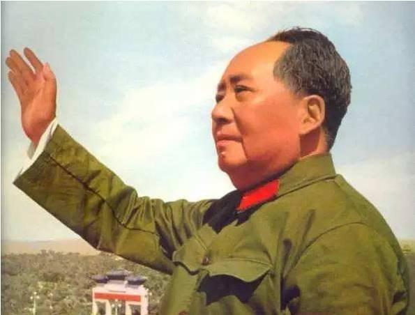 中美貿易戰停火,中國贏了?還是!美國贏了? 行業信息 第15張