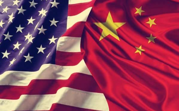 中美貿易戰停火,中國贏了?還是!美國贏了? 行業信息 第16張